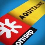 logo onisep aquitaine